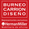Burneo Carrion Diseño - Herman Miller